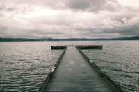 Lake Washington - Seattle