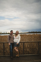 AmyErik_Engagement-5558