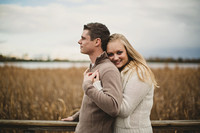 AmyErik_Engagement-5574