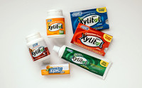xylitol-group_3