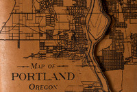 Portland_Journal_Detail