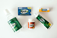 xylitol-group_2