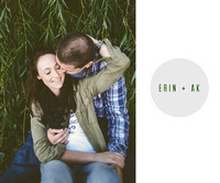 Cover_EA-Engaged-0541