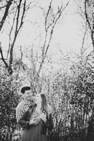 KD_engaged-9206BW