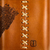 TCW-brown_flask-6055_back_detail3