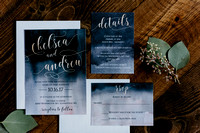 3BudgetsWeddings-5638