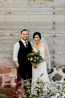 3BudgetsWeddings-5653