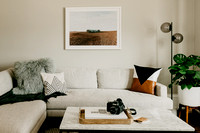 west-elm-our-home-6749