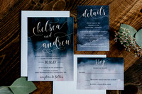 3BudgetsWeddings-5640