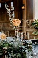 3BudgetsWeddings-5630